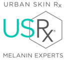 Urban Skin Rx Coupons