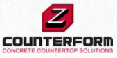 Concrete Countertop Solutions Promo Codes
