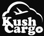 Kush Cargo Promo Codes