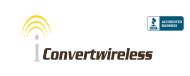 iConvertwireless Coupons