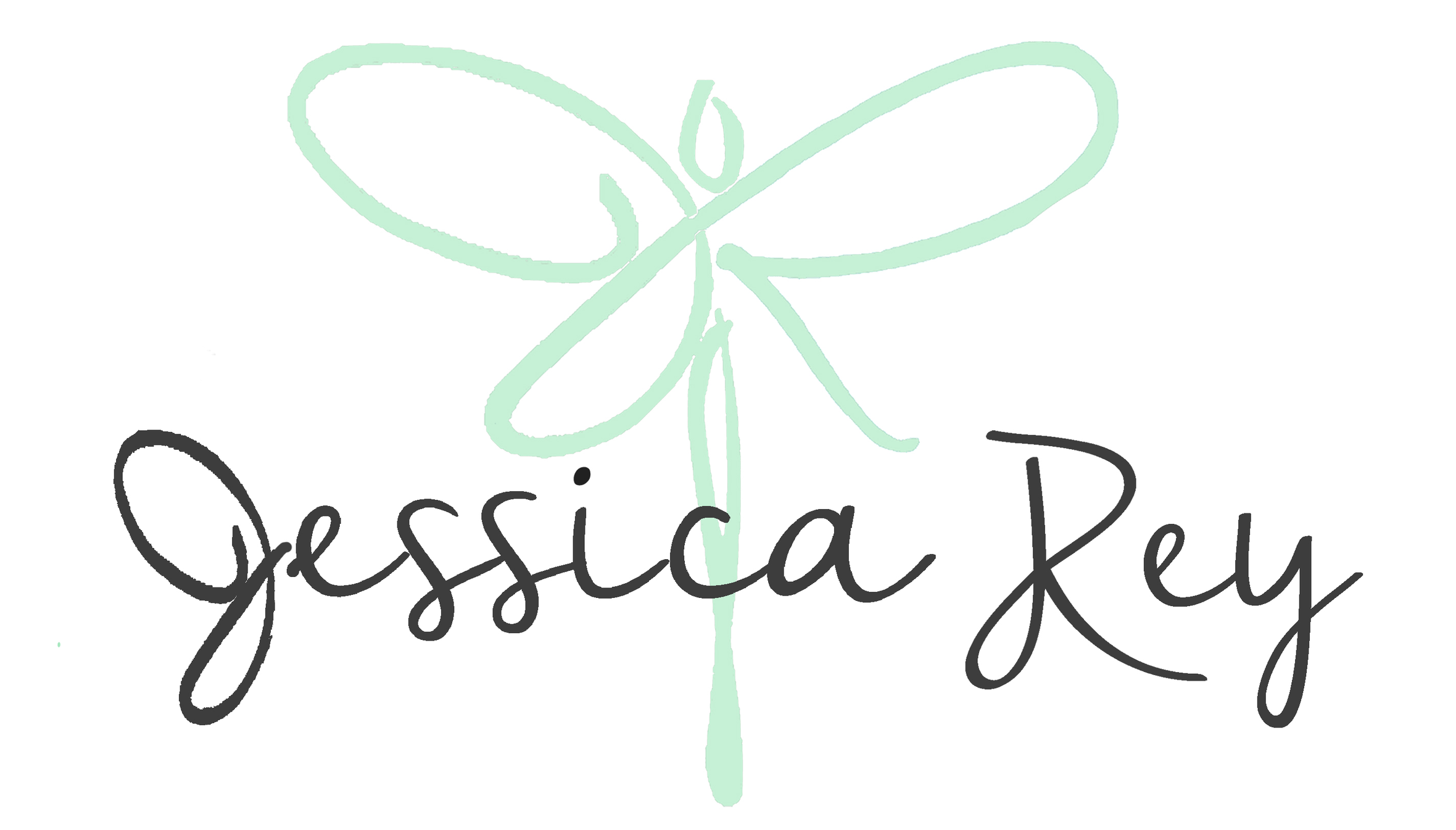 JESSICA REY Coupons