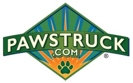 Pawstruck Coupons