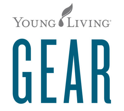 Young Living Gear Coupons