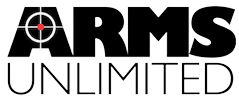 Arms Unlimited Coupons