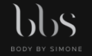 Body by Simone Coupons