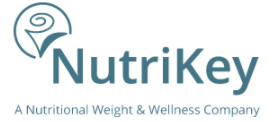 Nutrikey Coupons