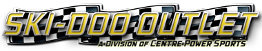 Ski-Doo Outlet Coupons
