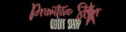 Primitive Star Quilt Shop Coupons