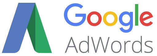 adwords.google.com Coupons