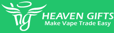 Heaven Gifts Promo Codes
