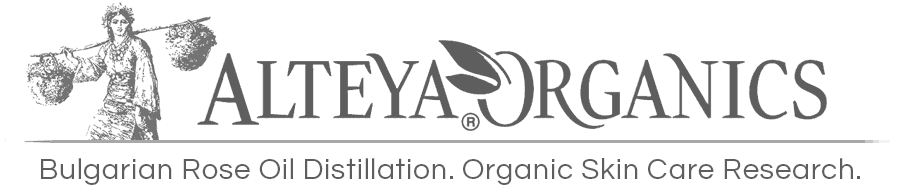 Alteya Organics Coupons