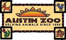 austinzoo.org