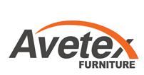 Avetex Furniture Coupons