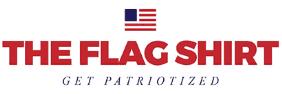 The Flag Shirt Coupons