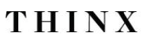 THINX Promo Codes
