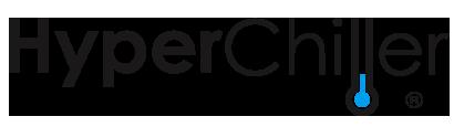 HyperChiller Coupons
