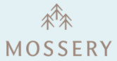 Mossery Coupons
