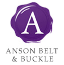 Anson Belt coupons