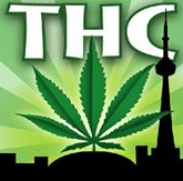 Toronto Hemp Company Coupons