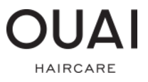 Ouai Haircare Coupons