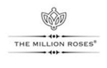 The Million Roses Promo Codes