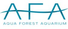 Aqua Forest Aquarium Coupons