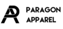 Paragon Apparel Coupons