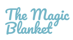 Magic Weighted Blanket Coupons