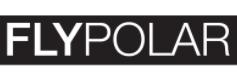 Flypolar Coupons
