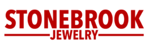 Stonebrook Jewelry Coupons