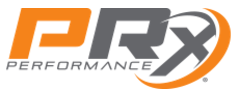PRx Performance Coupons