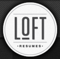 loft resumes coupon code manual guide example 2018