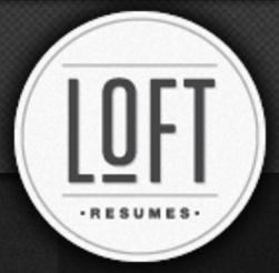 Loft Resumes Coupons