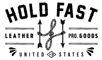 HoldFast Gear coupons