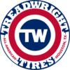 treadwright.com