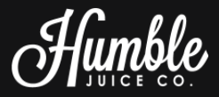 Humble Juice Promo Codes
