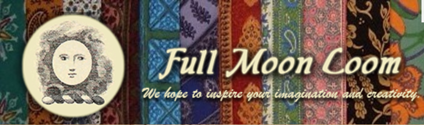 Full Moon Loom coupons