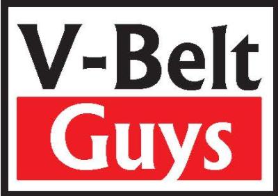 V-Belt Guys Coupons