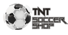 TNT Soccer Shop coupons