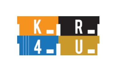 Kickzr4us Coupons