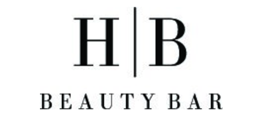 HB Beauty Bar Promo Codes