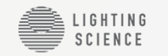 Lighting Science coupons