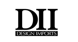DII Design Imports Coupons