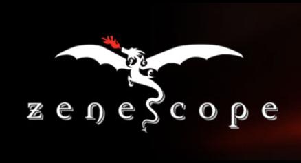 Zenescope Coupons