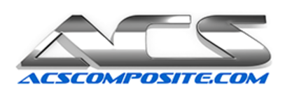 ACS Composite Promo Codes
