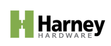 Harney Hardware Coupons