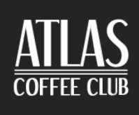 Atlas Coffee Club Coupons