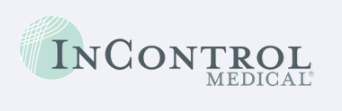 Incontrol Medical Coupons