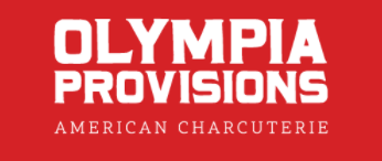 Olympia Provisions Coupons