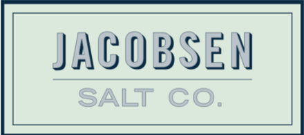 Jacobsen Salt Coupons